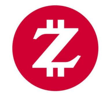 zaif-zen-shouraisei-kaikata