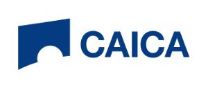 CICC(カイカコイン)