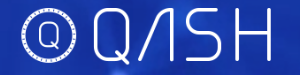 QASH(キャッシュ)の特徴・チャート・将来性・買い方について
