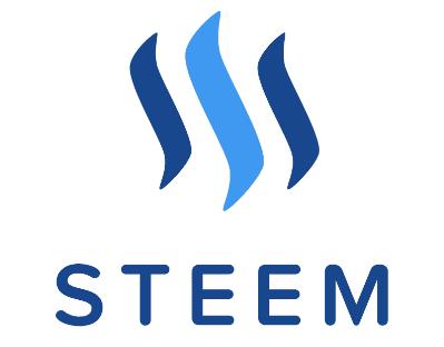 STEEM-ALIS(アリス)の違い