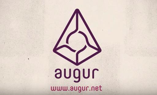 Augur-rep