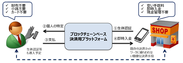Sコイン-Scoin-business-model