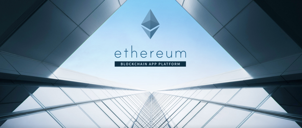 Ethereum-official
