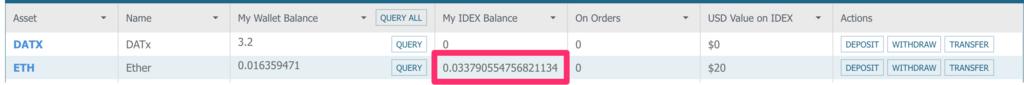 idex-balance-eth-sent