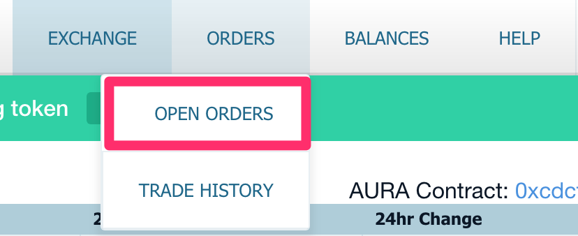 idex-open-orders