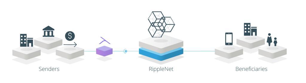 Ripple-XRP-リップル-xVia-second