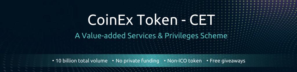 cet-coinex-token