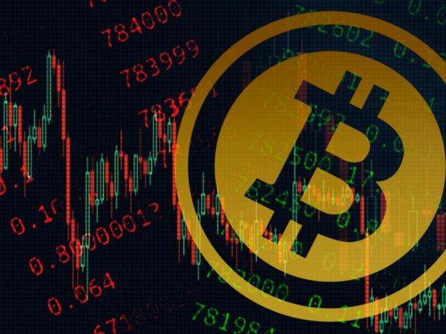 仮想通貨FX・ビットコインFXの証拠金取引レバレッジ倍率4倍以内