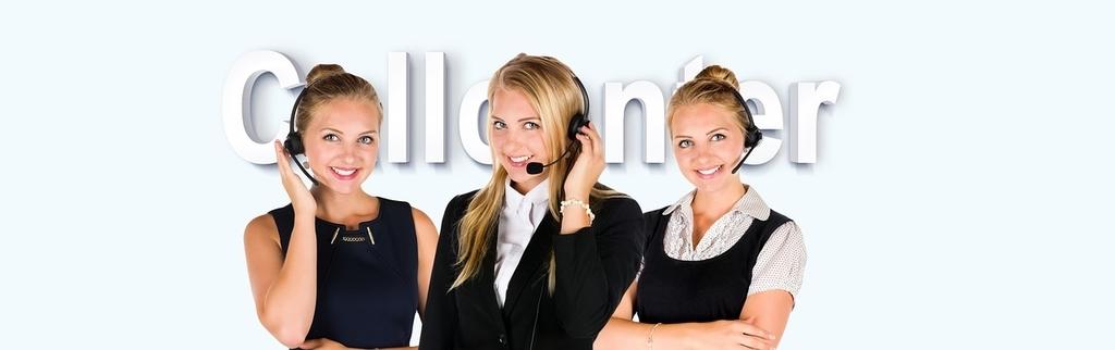 BITPOINTの電話サポート