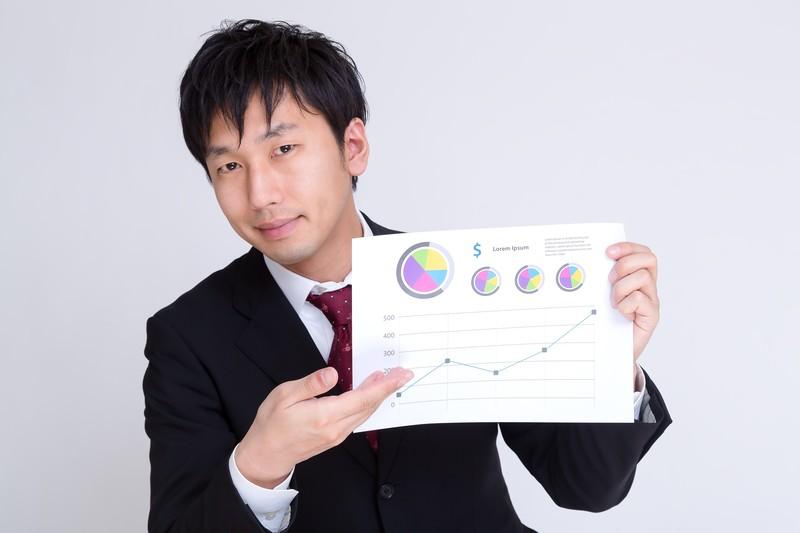 FX・仮想通貨の兼業トレーダーで生きる戦略