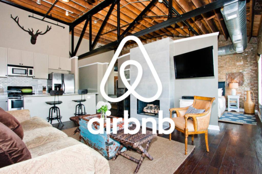 Airbnb(民泊)で体験した最悪のトラブルとリスク回避
