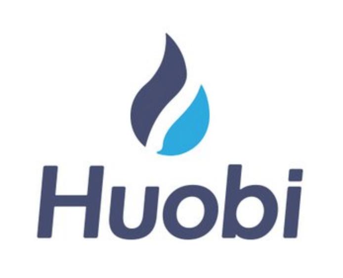 Huobi Japan(旧bitTrade)の口座開設・登録方法・使い方