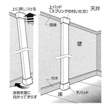 f:id:chibikurochobita:20170804232545j:image