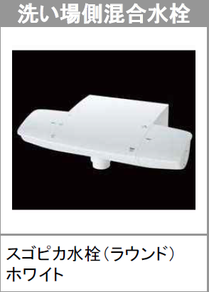 f:id:chibinako:20190531230719p:plain
