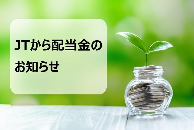 f:id:chibinako:20200322085420j:plain