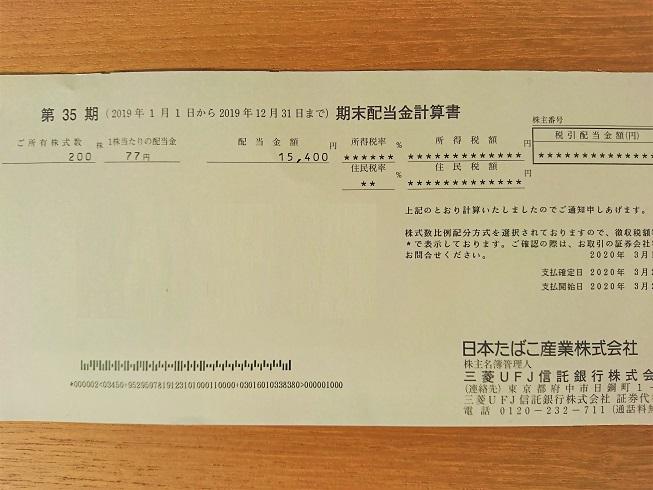 f:id:chibinako:20200322090044j:plain