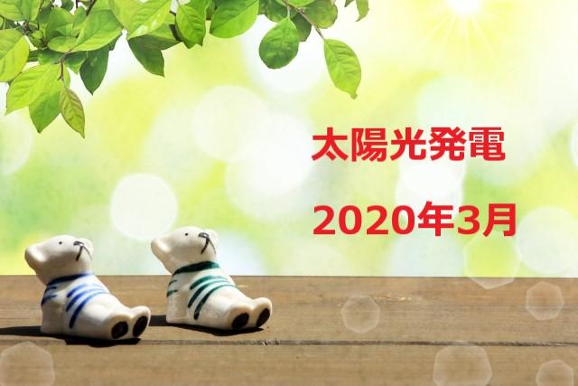 f:id:chibinako:20200418150302j:plain