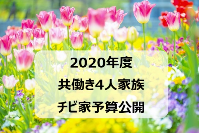 f:id:chibinako:20200419084114j:plain