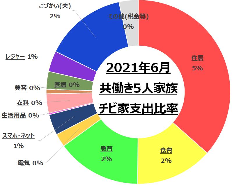 f:id:chibinako:20210704083110p:plain