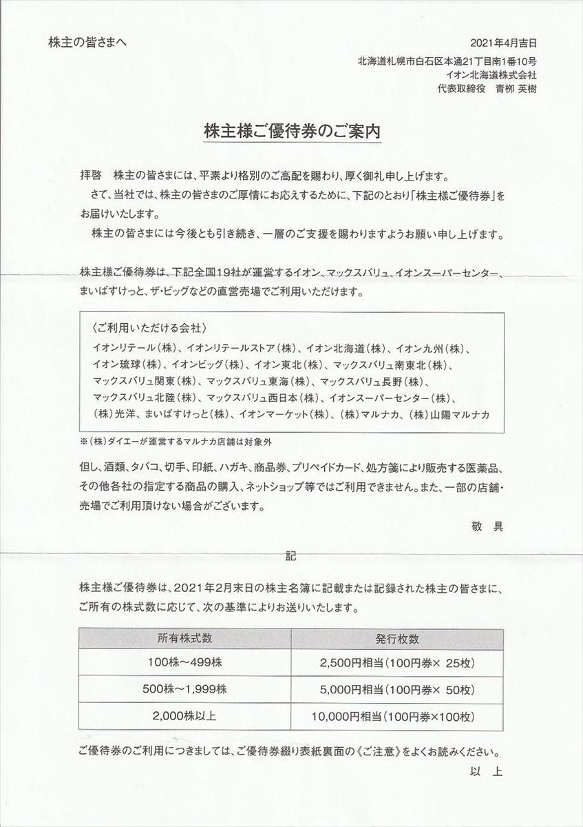 f:id:chibisukeruu:20210528004314j:plain