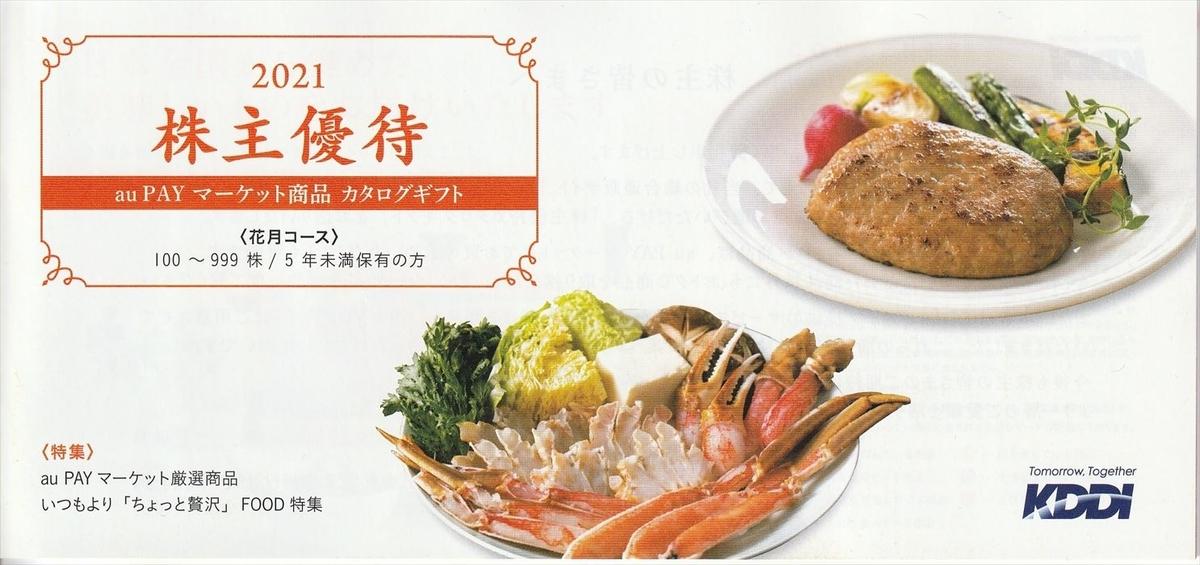 f:id:chibisukeruu:20210602053652j:plain
