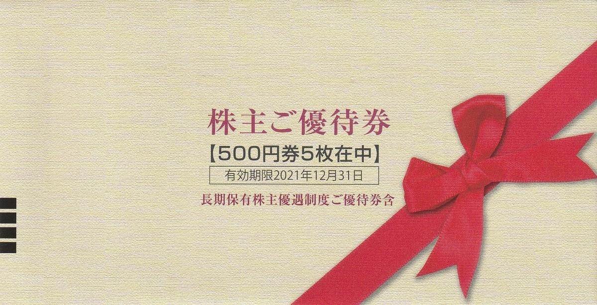 f:id:chibisukeruu:20210628045851j:plain