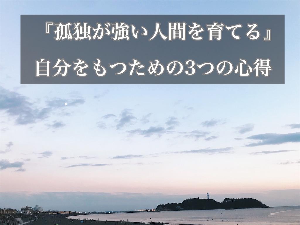 f:id:chibita22002:20181113230758j:image