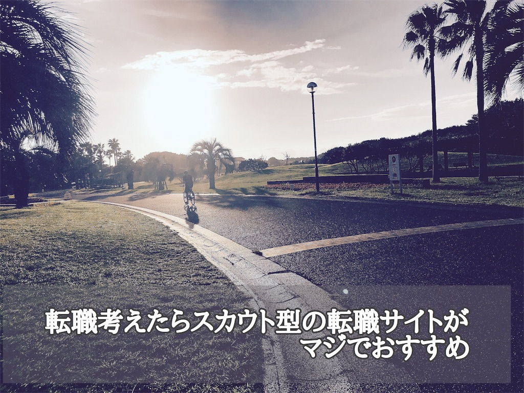 f:id:chibita22002:20181202225303j:image