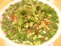 [食]フォー・ガー((食)越南)(2009/09/18)