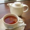 [食_パステル]紅茶〈アールグレイ〉(2009/10/30)