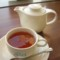 紅茶〈アールグレイ〉(2009/10/30)