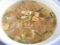 [カルディ]タイヌードル 春雨カップ・チキン味(2009/11/05)