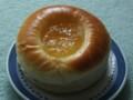 [サンモア楽天市場店]フルーツパン リンゴ(2013/02/21)