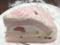 さくらのケーキ(2013/03/01)