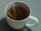 黒豆茶(2014/10/15)