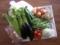 野菜など(2010/07/03)