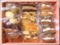 アンデルセン 焼き菓子詰め合わせ(2010/10/07)