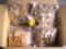 焼き芋と干し芋の黄金セット、訳あり干し芋(2011/03/01)