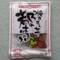 焼き干し芋 都のはるか(2014/10/05)