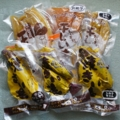[食]黄金セット(干し芋&焼き芋福袋)(2016/02/02)