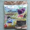[食]プルーンドフランス ドライプルーン(種抜き)(2017/06/05)
