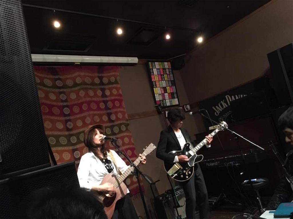f:id:chibo-kyu:20161023162116j:image