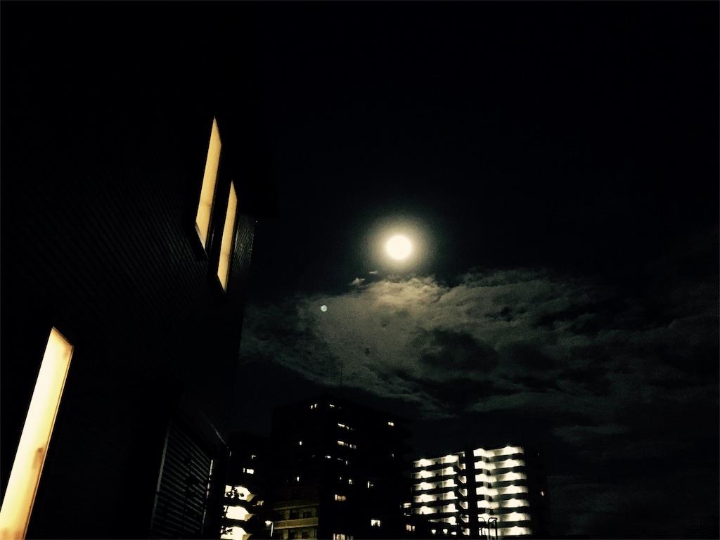 f:id:chibo-kyu:20161115174339j:image