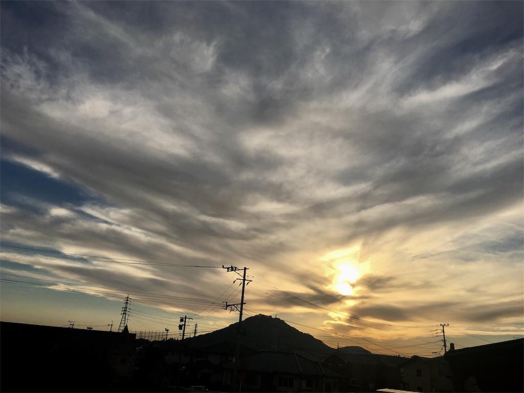 f:id:chibo-kyu:20161203232142j:image