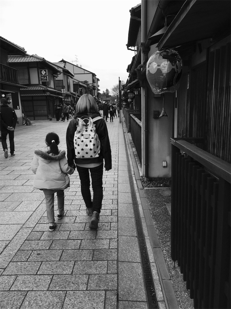 f:id:chibo-kyu:20170105125449j:image