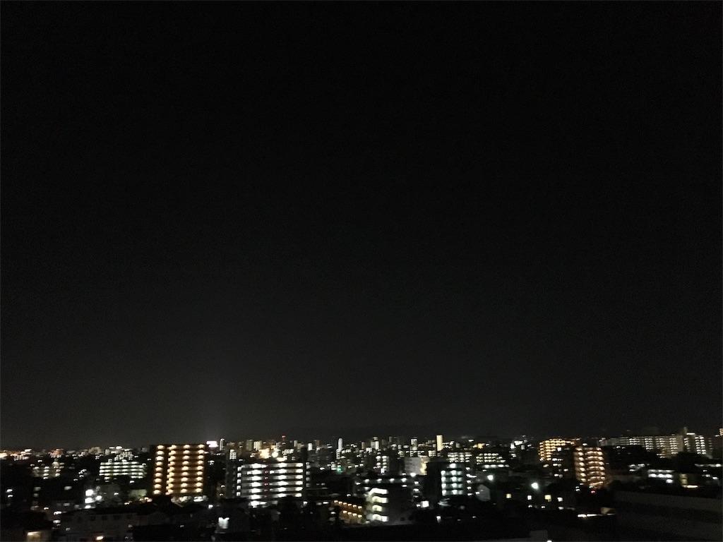 f:id:chibo-kyu:20170105183448j:image