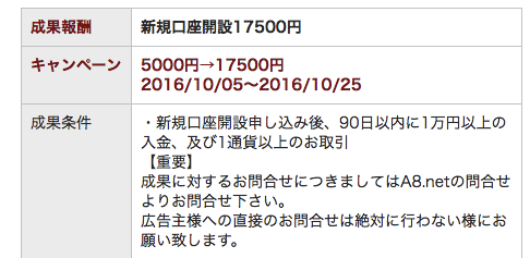 f:id:chibogaku:20161019180649p:plain