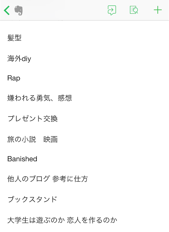 f:id:chibogaku:20161114010411p:plain