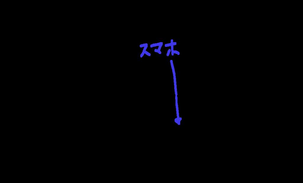 f:id:chibogaku:20161216180335p:plain