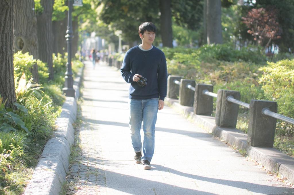 f:id:chibogaku:20170113230517p:plain
